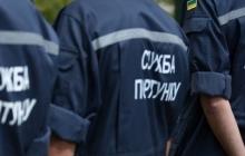 В жилом доме в Славянске раздался мощный взрыв: известно о 72-летней жертве ЧП