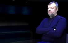 """Не """"навоевал"""", а подарили: террорист """"ДНР"""" станет владельцем крупной криптовалютной биржи в РФ"""