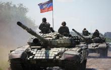 """Боевики """"Л/ДНР"""" резко сменили тактику на Донбассе перед саммитом в Париже: что произошло"""