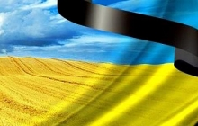 С ВСУ на Донбассе произошла трагедия: Украина понесла тяжелую потерю – боевая сводка и карта ООС за 22 марта