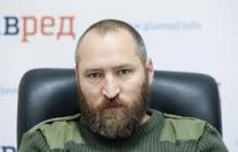 """Гай: """"Путин готовится к большой войне прямо сейчас"""", - прогноз, который потряс Сеть"""
