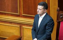 Гордон рассказал, что ожидает команду президента Зеленского в будущем