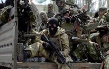 Тымчук: Сепаратисты начали массово применять диверсионные группы