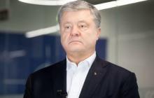 """Порошенко показал памятное видео со Славянска и выступил с предупреждением: """"Мы видим наступление"""""""