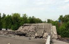 Пропаганда на Донбассе провалилась: Казанский рассказал о развале ключевых предприятий
