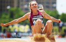 Российскую легкоатлетку поймали на допинге: жесткое наказание не заставило себя долго ждать