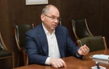 Локдаун в Украине: Степанов пояснил, на сколько нужно вводить тотальный карантин и зачем