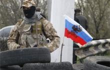 """В """"Л/ДНР"""" призывников будут проверять на лояльность Путину: репрессии против тех, кто не поддерживает боевиков, начались"""