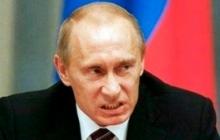 Россию ждут новые санкции, миллиардные иски и массовые аресты. Путина же ожидает судьба Каддафи – Пономарь