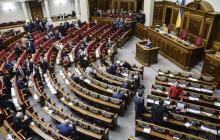 Скандал с выборами в ВР: Верховный суд озвучил вердикт будущей политике