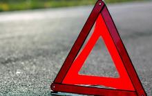 Четверо одноклассников разбились в ДТП: новые подробности аварии на трассе Рени-Одесса