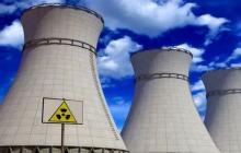 Радиоактивное облако накрыло север Европы из России: СМИ узнали про подозрительную ситуацию на Ленинградской АЭС