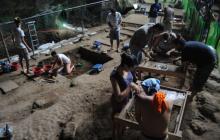 Находка на Филиппинах может многое рассказать о предках человека: найдены останки нового вида людей Homo luzonensis