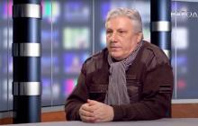 """В Донецке исчез идеолог """"ДНР"""" Манекин - он обвинял Пушилина в преследовании супруги"""