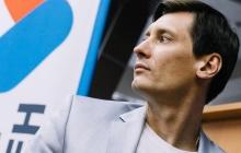 """""""Теперь Кадыров требует не только денег, но и смертей, охота открыта"""", - Гудков бьет тревогу из-за Чечни"""