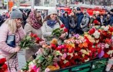 """В России пытался покончить с собой пожарный, которого засудили после трагедии в ТРЦ """"Зимняя вишня"""""""