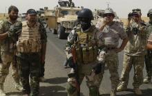 """Сотни наемников ЧВК """"Вагнер"""" уже в Ливии: РФ вмешалась в еще одну войну - NYT"""