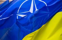 Украина в НАТО: названы условия для вступления в Альянс