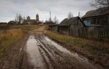 Россия вымирает с рекордной за 11 лет скоростью - факты