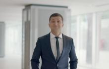 СМИ: Зеленский официально идет в президенты, названо имя руководителя предвыборного штаба – громкие подробности