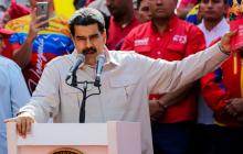 Российские военные советники массово покидают Венесуэлу: что происходит - СМИ