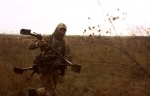 Защищал Украину, сражался за дом и семью: пуля снайпера оборвала жизнь донецкого добровольца Игоря Наконечного – кадры