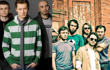 """""""Бумбокс"""" и """"Океан Эльзы"""" возмущены использованием их песен на концерте ко Дню Независимости"""