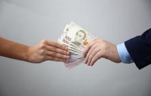 Зарплата нардепа будет не меньше 100 тысяч - Кирилл Сазонов