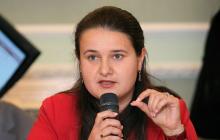 Пенсии в Украине: министр финансов Маркарова раскрыла важные детали