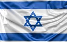 Ситуация на грани взрыва: в Израиле намерены признать геноцид армян Турцией в 1915-1916 годах