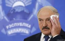 Одна страна ЕС заблокировала санкции против Беларуси: СМИ узнали, кто против
