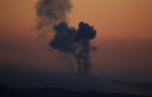 В России напуганы операцией Анкары в Африне: Москва выступит против Турции в защиту Сирии