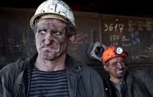 """""""Нам плюнули в лицо"""", - шахтеры Макеевки готовы к восстанию из-за """"издевательских"""" зарплат"""