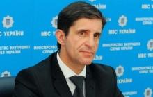 Шкиряк назвал точное количество областей Украины, которые хотела захватить Россия в 2014-м, - кадры