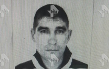 Захват российского самолета вооруженным психом: российские СМИ показали первые фото преступника - названа фамилия