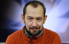 "Роман Цимабалюк рассказал о надеждах Путина на ""послушного"" президента Украины"