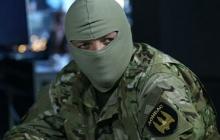 Семенченко: в Первомайск вошли 36 КамАЗов с российскими военными