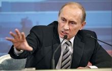 """""""Путин был причастен к наркобизнесу до своего президентства"""", - ошеломляющее заявление украинского генерала"""
