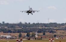 Крушение Ил-20 в Сирии: Кремль не может поверить в то, что российский самолет сбили войска Асада, - СМИ