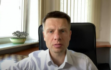 """Гончаренко потребовал вернуть Киеву контроль над главной украинской святыней: """"Это не история России!"""""""