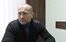 """Береза резко выразился в адрес Зеленского: """"Это не смешно уже, а стыдно"""""""