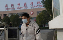Опасный вирус из Китая: стали известны источники распространения смертельной эпидемии