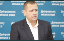 """Филатов об отношениях с Зеленским и властью: """"Ситуация усугубляется"""""""