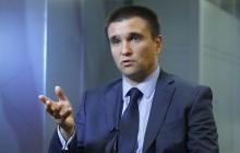 Реванша не будет: Климкин рассказал о крупном поражении защитников России в ПАСЕ