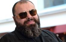 Максим Фадеев рассказал о смертельной болезни,  которая едва не лишила его карьеры