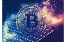 Торговля CFD на криптовалюты – неклассический трейдинг