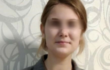 Стала известна личность подростка, убившего 14-летнюю Дашу Дробот в лесопосадке под Одессой