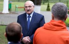 Санкции против Лукашенко: СМИ узнали, какое решение приняли в ЕС