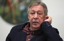От Михаила Ефремова потребовали многомиллионную сумму за смертельное ДТП