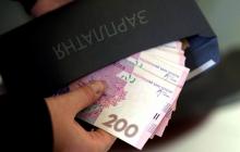 """""""Кто депутату платит, тот его и танцует"""", - Фурса о повышении зарплат чиновникам"""